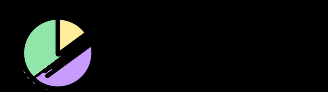 Verein für geschlechtsneutrales Deutsch